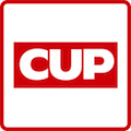 CUP