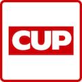 CUP生活文化頻道