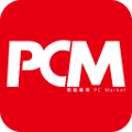 PC Market電腦廣場