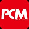 PCM電腦廣場 月費計劃