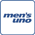men's uno