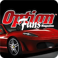 Option Fans Magazine